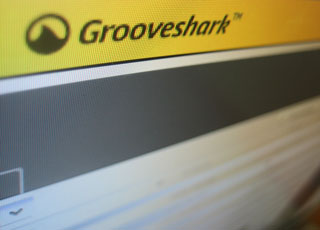 Addio a Grooveshark e a Josh Greenberg, pioniere dello streaming