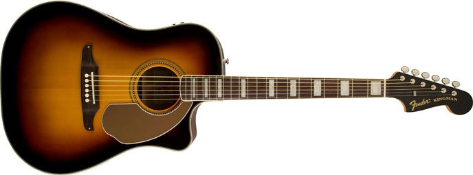 fender acustiche e resonator 2015 1