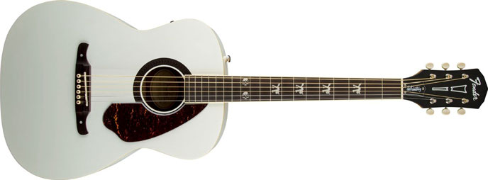 fender acustiche e resonator 2015 2