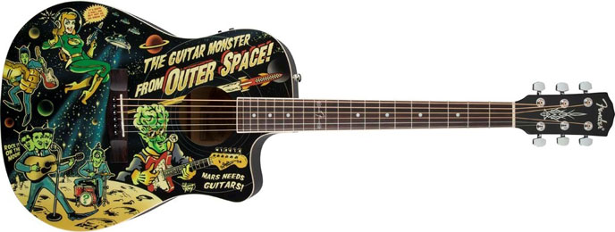 fender acustiche e resonator 2015 3