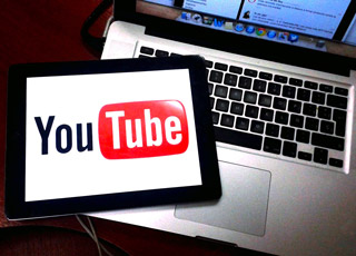 "Il ""value gap"" di YouTube: cos'è e perché è un problema per la discografia"