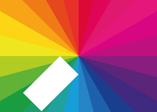 "Elettronica per le masse: Jamie xx, ""In Colour"""