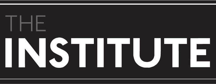 Collaborazione con the institute cluster note for Studiare musica a londra